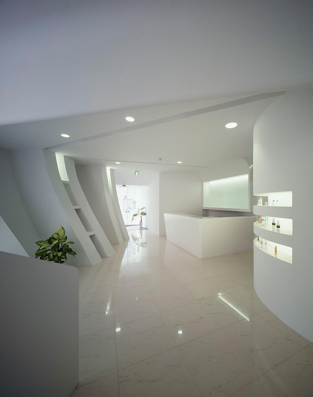 Seiko Medical Beauty Clinic