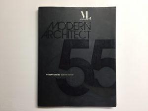 Modern Living、ML、中原祐二、建築、中原祐二建築設計事務所、鹿児島、Yuji Nakahara、Kagoshima、Architects