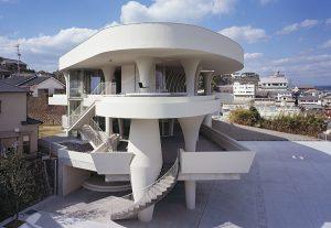 鹿児島、中原祐二、中原祐二建築設計事務所、建築、Yuji Nakahara, Architects, Japan, Kagoshima