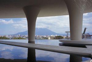 鹿児島、建築、中原祐二建築設計事務所、中原祐二、Yuji Nakahara, Architects, Kagoshima, Japan,