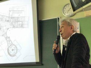中原祐二建築設計事務所、中原祐二、Yuji Nakahara Architects、Yuji Nakahara、鹿児島、建築、