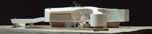 鹿児島、建築、中原祐二、中原祐二建築設計事務所、Yuji Nakahara, Architects, Kagoshima, Japan