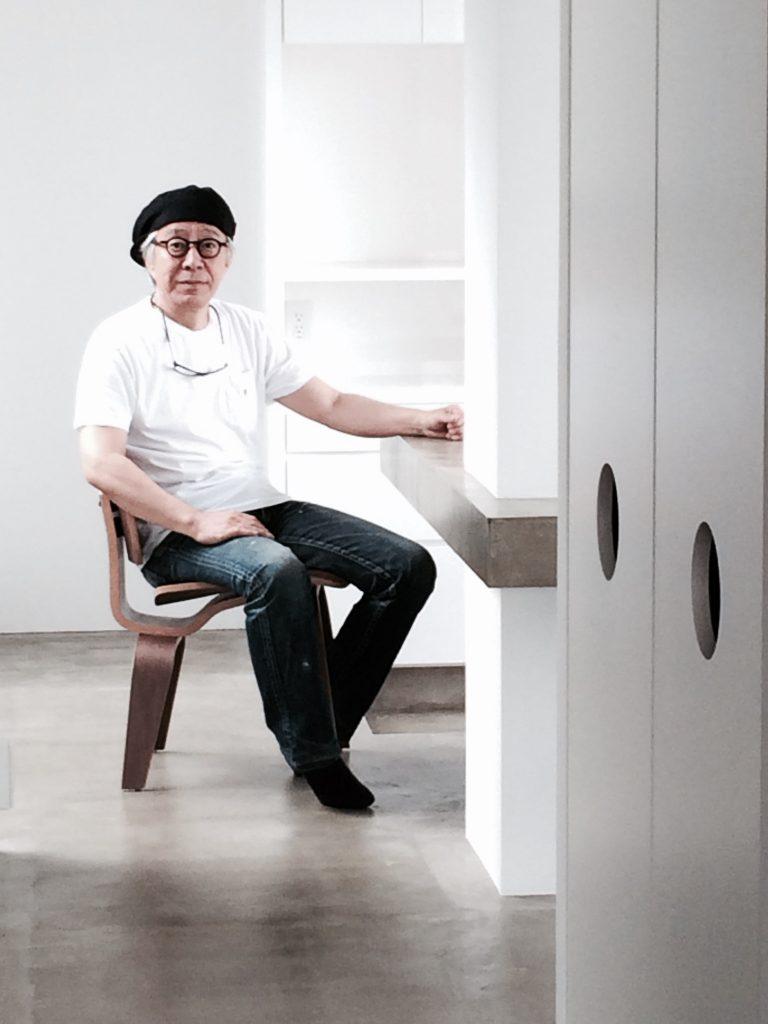 中原祐二 中原祐二建築設計事務所 Yuji Nakahara Architects Yuji Nakahara 鹿児島