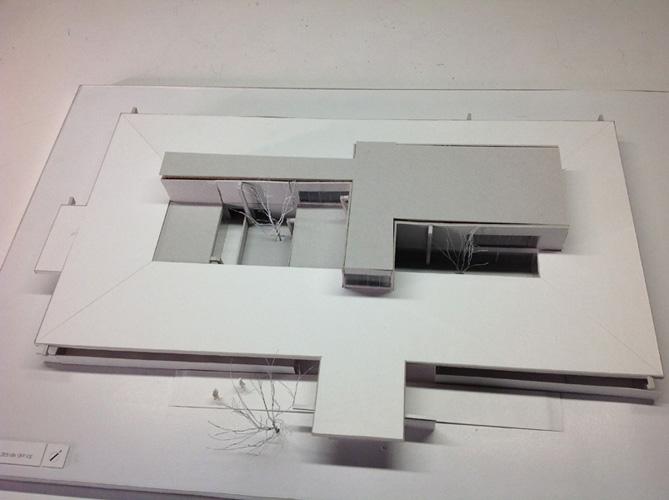 中原祐二建築設計事務所、Yuji Nakahara Architects